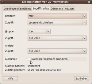 Bildschirmfoto-Eigenschaften-von-20_memtest86+
