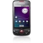 Samsung i5700 Handy bei Amazon kaufen