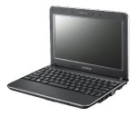 Samsung N220-Mito Netbook 10.1 Zoll