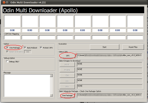 Bildschirmfoto-Odin Multi Downloader v4.252-1