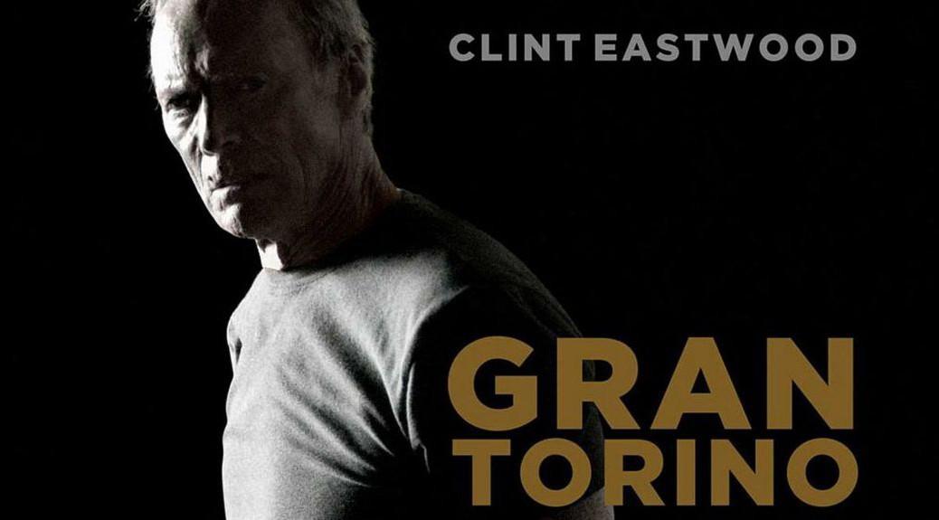 gran_torino-beitragsbild-1038x575
