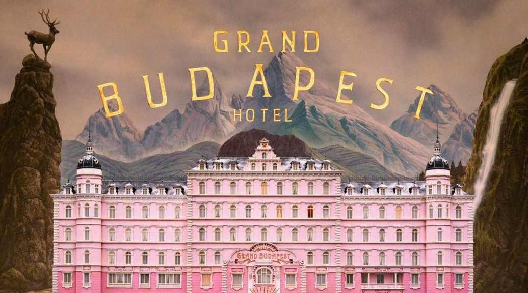 grand-budapest-hotel-1036x576